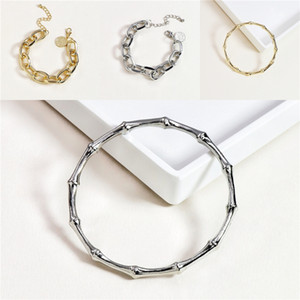 Genuine Leather Bracelet Heartbeat Love Bracelet Jewelry Women Bracelets Men Bracelets Will And Sandy Drop Ship 320209#986