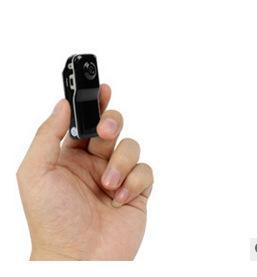 NEW MD80 HD كاميرا كاميرا DV MINI مسجل فيديو رقمي كاميرا جوية SQ8 SQ9 Y2000