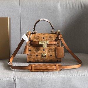 Fashionable Female Shoulder Bag Classic Handbag New High-quality Sense Bag Natural Wind Style Ladies Wild Diagonal Small Bag Tide 2092