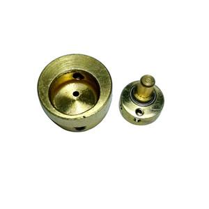 1set CNC Réglable Roulement Cam Pièces De Rechange Rotary Tattoo Gun Cam Remplacer Accessoires Tatouage Rotary Machine Cam Wheel