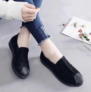 Zapatilla de deporte Zapatos casuales Entrenadores Calzado deportivo de moda Entrenadores Zapatos de diseño Eu: 35-45 Con caja exquisita Envío gratis z07