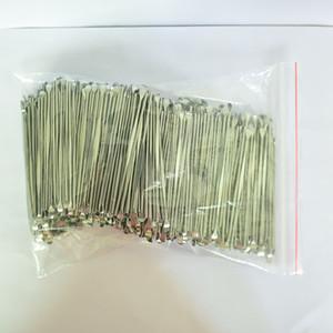 Acciaio inossidabile Vape Dabber strumento Concentrato Cera Olio Vape selezionamento strumento Da Cera BHO Miele secco Herb tamponare strumento Skillet G5 AGO