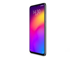 "Meizu Original Nota 9 4G LTE telefone celular 4GB RAM 64GB 128GB ROM Snapdragon675 Octa Núcleo Android 6.2"" Phone 48MP 4000mAh Fingerprint ID Mobile"
