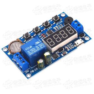 클럭 / 시간 제어, 지연 24H 타이밍 5 시간 기간들과 동기화 실시간 중계 / 타이밍 모듈 /