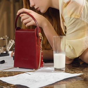 sacs à main de gros sacs à main élégance Inde dames sacs de soirée en cuir portefeuilles pakistan nouvelles dames style de mode sacs à main