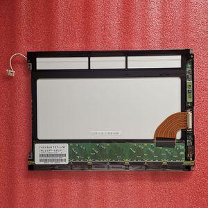 """Originale A + Grade MaiTongDa TORiSAN TM121SV-02L01 800 * 600 TFT portable écran écran LCD pour TORiSAN TM121SV 02L01 12.1"""" écran LCD"""