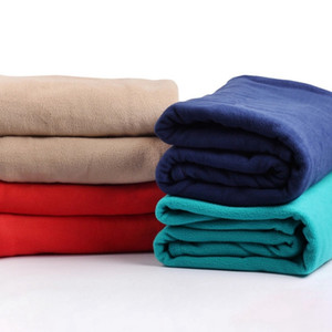 Pet Drying Towel Ultra-absorbent Dog Bath Towel Pet Flannel Blanket Cat Dog Sleep Warm Mattress Easily Clean Pet Supplies