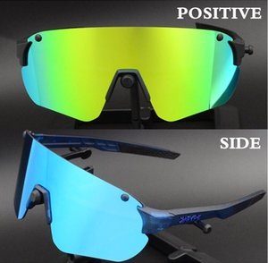 Men Women Sport Cycling Bike Eyewear Bicycle Sun Glasses Crave Occhiali Ciclismo Motorcycle Fishing Sunglasses for Cycling Glass Sweet07