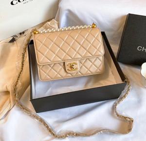 Мода женщины новая сумка известный дизайнер женская сумка мода сумка вечерние сумки 2020 новый сингл swomen houlder сумка ведро Сумка ZLQ#010