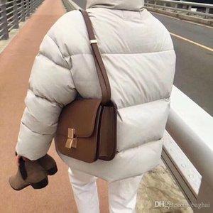 78008 Wasser Ripple-Tasche Designer-Taschen Einzel-Top-Luxus-geneigte Schulter und weise berühmte Frauenhand diagonale Taille 2020 10A 5A EEE