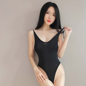 Luxury Lace Bodysuits Womens Clothing Sexy Sheer stockings Lingerie Lace Bodysuit Women Summer Body Jumpsuit Lingeries Free DHL