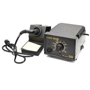 Eruntop 936 60W Station de soudure électrique Fer à souder