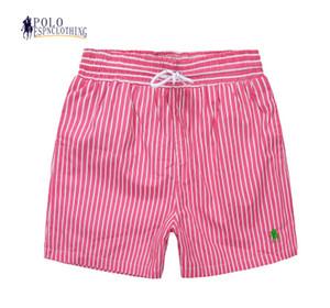 19ss Herren Board Designer Shorts Herren Sommer Strand Shorts Sport Freizeit Style Beach Surf Badeshorts Hochwertige kurze Hosen