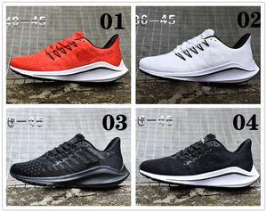 Yeni 2020 en kaliteli Ay Erkekler Tasarımcı Yakınlaştırma Vomer V14 Nefes Sneaker Spor Hafif Rahat ayakkabı Ayakkabı Koşu