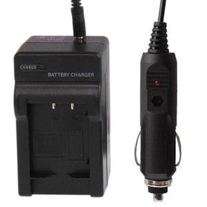 SONY NP-BX1 디지털 카메라 배터리 차량용 충전기