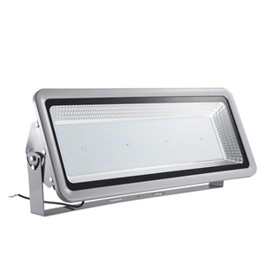 800W Süper Parlak LED projektör Dış Aydınlatma Armatür Reflektör LED Projektör Spotlight Su geçirmez Sokak Lambası Peyzaj Aydınlatma