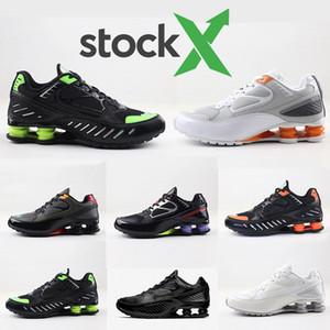 2020 Nouvelle arrivée TN ENIGMA SP Hommes mens triple noir Cargo kaki designer formateur orange blanc Courir Sport Sneakers SIZE40-46