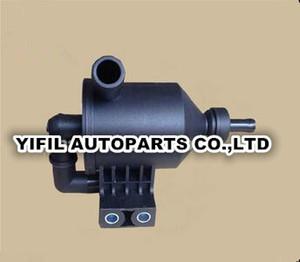 3931070550 Petit air Provent 150 Huile CATCH Separator sans filtre