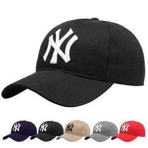 Billiger Basketball Seltene Luxusdesign-Baseballmütze-Basketballhüte Stickereifußball-Hysteresenkappen-Knochensommergolf-Hutkappe