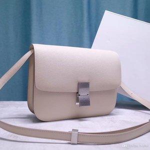 78008 водная рябь сумка дизайнерские сумки один топ роскошные наклонные плеча бренд мода известные женские сумки crossbody талия 2020 10A 5A PPP