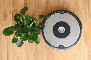 아이 로봇 룸바 진공 홈 시스템 연소 로봇 홈 자동 청소 바닥 화음 기계 지능형 진공 청소기의 흡입 기장 곡물 M3L