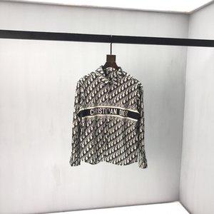 Бесплатная доставка новая мода толстовки женщины мужская куртка с капюшоном студенты повседневная флис топы одежда унисекс толстовки пальто футболки z8c
