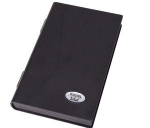 Ноутбук Medical Electronics Counting Gold CD Ювелирные весы личного масштаба Прецизионные весы 0.01g 500г