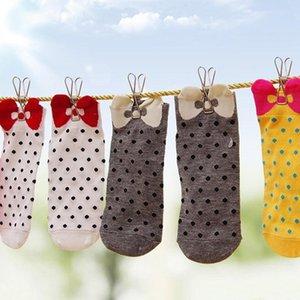Нержавеющая сталь колышки Pinch Tail Arc Design Весна Клип Hanging для носки шарф Галстук Protect Одежда 0 2fw II