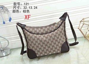 New Brand Women Bags Handbag Famous Designer Handbags Ladies Handbag Fashion Tote Bag Women's Shop Bags Backpack Ladies Should Bag 121#35