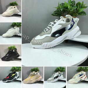 Spectra 2019 de Thunder triple Faire Old Shoes Casual Shoes Old Dad de Thunder Spectra respirante haute qualité Chaussures Sneakers