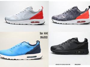 2020 Outdoor Shoes new Top quality New Thea 87 AS Tavas кроссовки мужские кроссовки Повседневная обувь для ходьбы Zapatillas размер 40-45