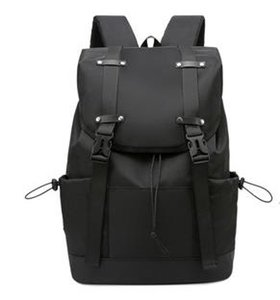 2020 NEW Travel Backpack Leisure Computer Outdoor Unisex Backpack Large Capacity and Convenient