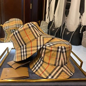 cappello della benna B progettista cowbpy 57 centimetri cappello delle donne di formato testa calda di vendita si viaggia moda vacanza cappello della benna di lusso giallo