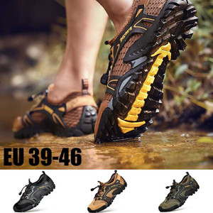 Erkekler Aqua Dalış Çorap Ayakkabı Kadınlar Su Yüzme Plaj Ayakkabı Açık Yaz Deniz Sörf Sandalet Unisex Şnorkel Wading