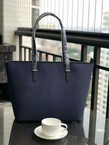 marka tasarımcısı kadınlar için çanta büyük büyük çanta omuz çantaları yüksek kaliteli 3 renk tasarımı totes