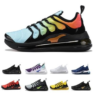 2020xiong sneaker New Men Women Royal Smokey Mauve String Colorways Olive Metallic Triple White Black Trainer Sport Sneakers