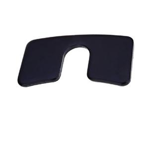1PC Car Brake Piston Caliper Wind Back Tool BLACK &GREY