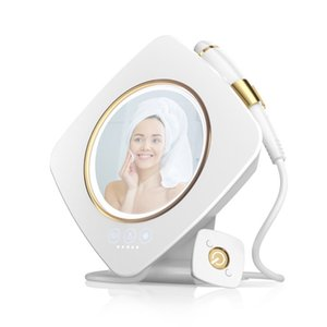 Professional Face Skin RF Radio Frequency Skin Care Face Lifting Beauty Machine For Eyes Lifting Skin Rejuvenation
