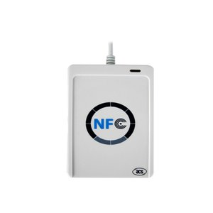ACR122U PC-Link OEM RFID Contactless NFC Smart Card Reader