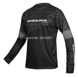 Motocross Jersey Spxcel Mtb Downhill Jersey MX Cycling Mountain 2019 Bike DH Maillot Ciclismo Hombre Quick Drying Jersey