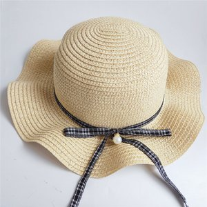 sun hats for women summer hats for women ladies hats fascinators Handmade holiday hat casual straw hat#P3