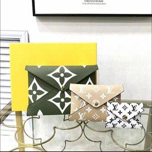 Stili di moda Borse 2020Ladies designer borse Borse Donna Tote Bag Luxury Brands borse a tracolla singola Zaino borsa H014