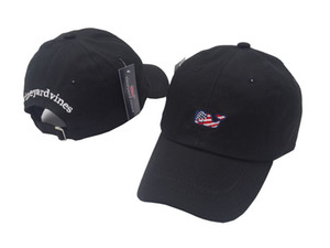 Été séchage rapide printemps hommes chapeau de sport et casquettes d'été des chapeaux de soleil des hommes casquettes de baseball féminins course à l'extérieur sauvage occasionnel