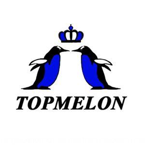TOPMELON - ------ TOPMELON - 하드 통화 ------ 경화