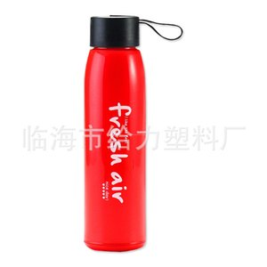 water cup direct selling advertising gift heat preservation sports water cup creative double glass water cup heat preservation