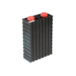 Prismatic 3.2V 200Ah Lithium Li-Ionen-LiFePO4 Batterie-Zellen für 12v 48v Off-Grid-System Solarspeicher
