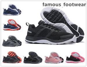 Alta Qualidade PEGASUS + 30X Tênis de corrida respirável Das Mulheres Dos Homens SHIELD Trainer Calçados Esportivos senhoras Cusual Zoom Vomero esportes ao ar livre Sapatilhas
