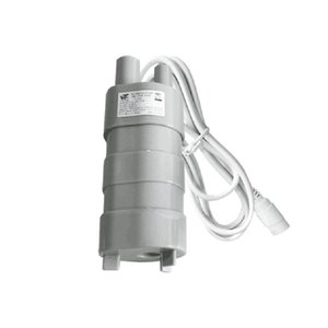 24V 600L H High Pressure Submersible Water Pump Three-phase Micro Motor 5 Meter 10L M High-lift Waterpump low consumption
