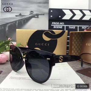 güneş gözlüğü orijinal pilot dizayn UV400 cam yapılmış lensler erkekler kadınlar güneş gözlüğü des lunettes de soleil serbest deri durumlarda, aksesuarlar, kutu!