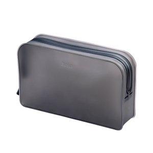Sac de rangement de câble de données sac de finition multifonctions numérique étanche à la poussière et le chargeur de sac de rangement mobile disque dur bouclier U U disque po